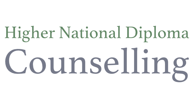 Counselling in Burnham-on-Sea