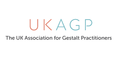 uk association of gestalt practitioners